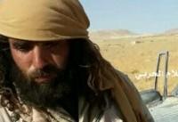 شیوه برخورد رزمندگان مقاومت با داعشیهای اسیر شده