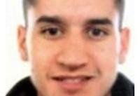 Manhunt Underway for Barcelona Van Attack Suspect