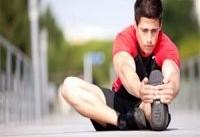 آنچه قبل از ورزش کردن باید بدانید