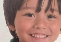 British boy Julian Cadman was killed in Barcelona attack, family confirms