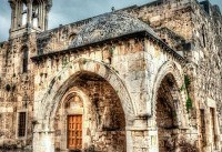 قدیمی ترین شهر زنده دنیا (+عکس)