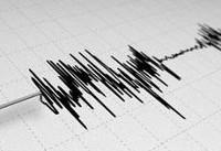 تلفات زلزله مکزیک به بیش از ۱۴۰ نفر رسید