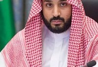مذاكره ولیعهد عربستان با مقام های آمریكایی در مورد طرح سازش خاورمیانه