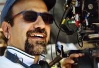 Â«همه می دانند» | فیلم تازه اصغر فرهادی در کدام کشور اروپایی کلید می خورد؟