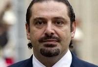 نخست وزیر لبنان: درباره حضور حزبالله در سوریه نمیتوانیم چیزی بگوییم