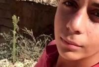 داعش، نوجوان سوری را به اتهام نشر اخبار اعدام کرد