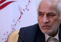 انتقاد مدیرعامل ستاد دیه از افزایش آمار محکومان پرداخت مهریه در کشور