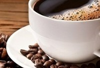 کاهش درد ناشی از جراحی با مصرف کافئین