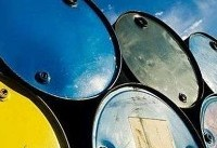 مشتقات نفت و گاز