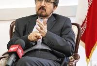 تماس تلفنی وزیر خارجه قطر با ظریف/ تمایل طرف قطری برای بازگرداندن سفیر خود به تهران