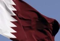 قطر از بازگرداندن سفیر خود به تهران خبر داد