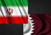 قطر سفیر خود را به تهران بازمیگرداند