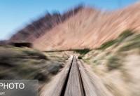 حرکت قطارهای خط ۵ مترو تهران به حالت عادی بازگشت