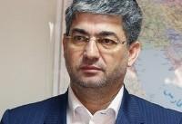نماینده احزاب استانی در کمیسیون ماده ۱۰ احزاب تعیین شد