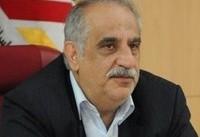 کرباسیان: تا دقیقه ۹۰ قرار نبود به عنوان وزیر معرفی شوم