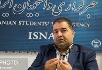 مشکل مالی و خزانه خالی مهمترین دغدغه شهردار تهران