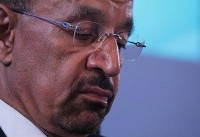 گفتوگوی وزیر انرژی عربستان با همتایان خود در ونزوئلا و قزاقستان