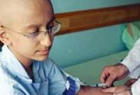 سرطان در ایران نسبت به کشورهای دیگر آمار بالایی ندارد