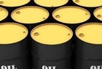 مذاکره سه کشور نفتی برای تمدید توافق اوپک/ قیمت نفت افزایش یافت