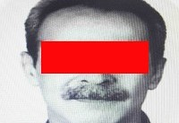 قتل سوگند و سولماز با چاقو توسط پدر سنگدل/ خودکشی پدر پس از قتل دو دختر