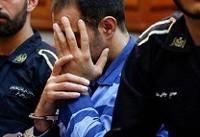 آغاز دومین جلسه محاکمه متهمان پرونده قتل Â«بنیتا»