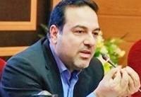 گزارش معاون وزیر بهداشت از علتهای مرگ ایرانیها