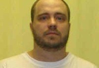 Ohio killer to be put to death Wednesday seeks age reprieve