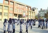 مدارس، خالی از آموزش&#۸۲۰۴;های زیست&#۸۲۰۴;محیطی