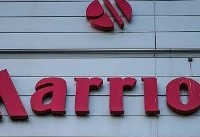Marriott Accused Of Refusing To Let Non-Guests Onto Rescue Boat