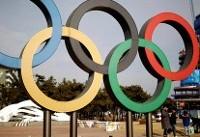 پاریس و لس آنجلس میزبان بازی های المپیک ۲۰۲۴ و ۲۰۲۸ شدند