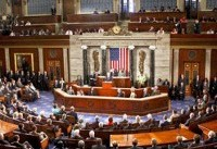 مجلس نمایندگان آمریکا فروش هواپیما را به ایران ممنوع کرد
