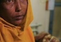 سفر هیات ایرانی به بنگلادش  به منظور بررسی آخرین وضعیت آوارگان میانماری در آخر هفته