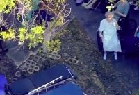 6 Dead At Florida Nursing Home Following Hurricane Irma