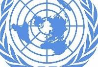 درخواست نهادهای حقوق بشر از سازمان ملل برای اقدام موثر در میانمار