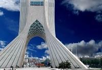 موانع توسعه گردشگری پایتخت؛ سرمایهای که در قلب تهران خاک میخورد