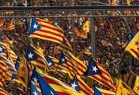 ارسال احضاریه توسط دادستان کل اسپانیا برای بیش از هفتصد شهردار جدایی طلب کاتالان
