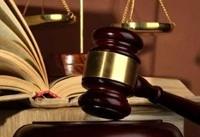 بازداشت تعدادی از عوامل حمله به مدارس ارومیه طی شب گذشته