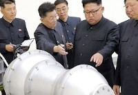 Exclusive: North Korea 'secretly helped by Iran to gain nuclear weapons', British officials fear