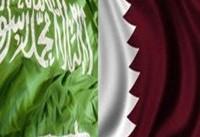 وزیر قطری: ایران کشور شریفی است/نماینده سعودی: به زودی پشیمان خواهید شد