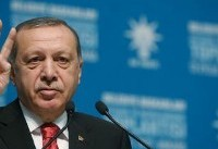 Turkey will take its own security measures after Russia defense deal: Erdogan