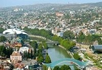 گرجستان مقصد تازه مسافران ایرانی ترکیه !/ دوبی بدنبال گردشگران لوکس