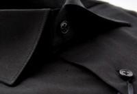بازار داغ پیراهنهای مشکی در آستانه محرم/حضور پررنگ برندهای چینی و ترک