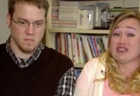 Parents Who 'Pranked' Their Kids On YouTube Sentenced For Child Neglect