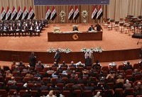 پارلمان عراق به برکناری استاندار کرکوک رای مثبت داد