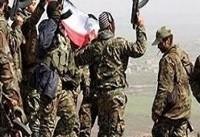 ارتش سوریه وارد شهرک البغلیه شد