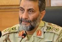 سرباز ربوده شده سیستان و بلوچستانی زنده است