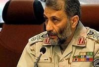 سرباز ربوده شده ایرانی زنده است