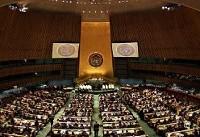 نشست سالانه مجمع عمومی سازمان ملل آغاز شد / گوترش: عملیات نظامی علیه مسلمان میانمار متوقف شود