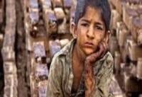 قانونی&#۸۲۰۴;شدن کار کودکان؟