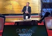 انتخابات آلمان؛ آلمان برای اروپا، یا اروپا برای آلمان؟